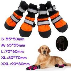 Sport, Nylon, Waterproof, Pets