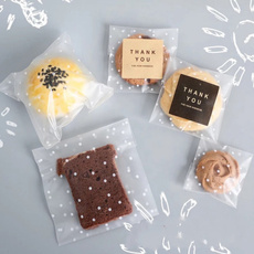 Snacks, Baking, Gifts, packages