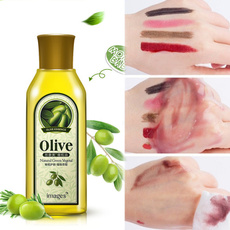 Makeup, Makeup Remover, Beauty, oliveoil