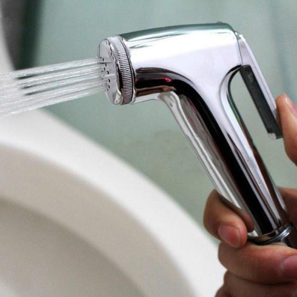 Shower, Head, Bathroom Accessories, Bathroom