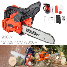 woodchainsaw, loggersaw, Fashion, portable