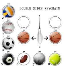 Fashion, Sports & Outdoors, Glass, Football