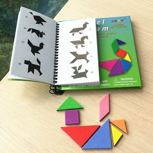 mathematic, Educational, magicbook, Gifts