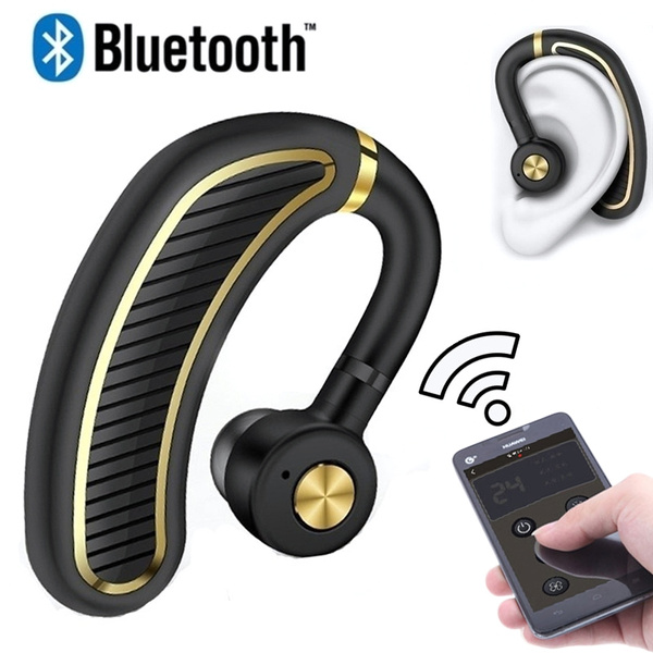 Headset, Microphone, iphone 5, wirelessearphone