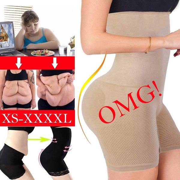 Underwear, Panties, Waist, slimmingcorset