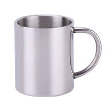 Steel, selfstirringcoffeemug, Coffee, lazycoffeecup