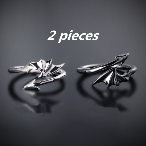 Simplicity, Fashion, art, Jewelry