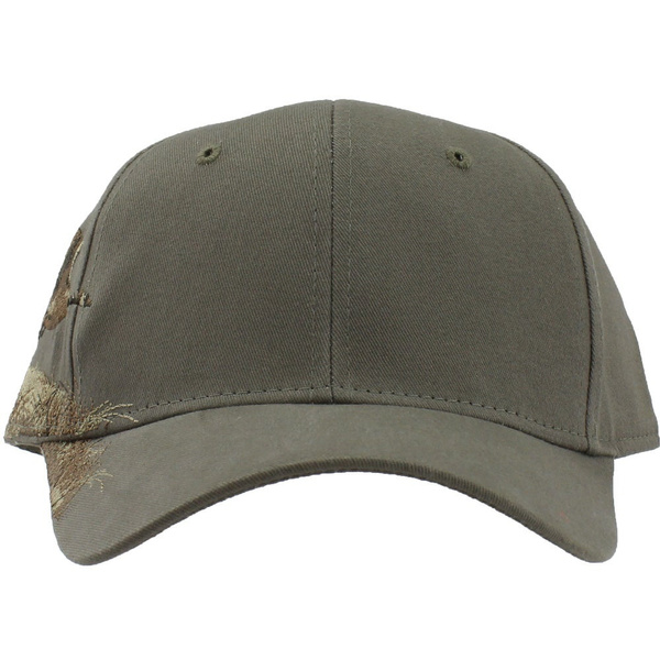 Cap, Hats, driduck