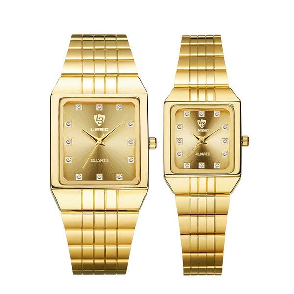 LED Watch, Fashion, led, Jewelry