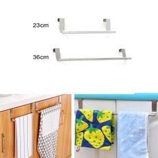 Steel, storagerack, hangerhook, Door