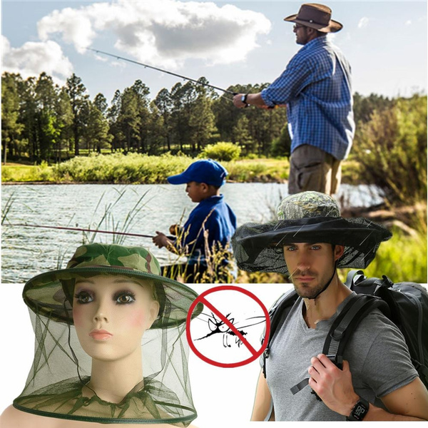 antimosquitonet, Outdoor, insectnet, Hunting