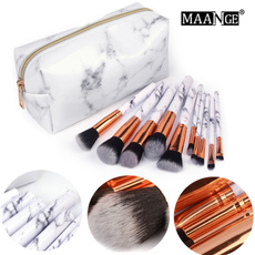 Eye Shadow, theblackfriday, Cosmetic Brushes, Beauty