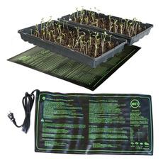 planting, flowersampplant, seedingpot, Waterproof