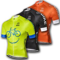 mensportswear, Shorts, Cycling, Shirt