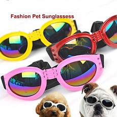 Outdoor Sunglasses, Outdoor, Pets, dogsunglasse