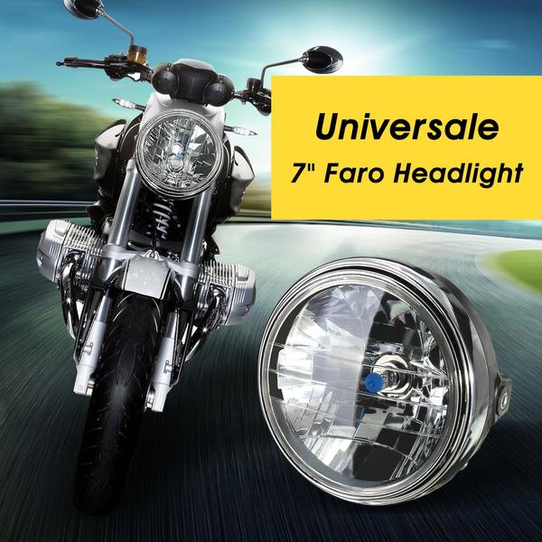 motorcyclelight, Honda, motorcycleheadlight, Yamaha