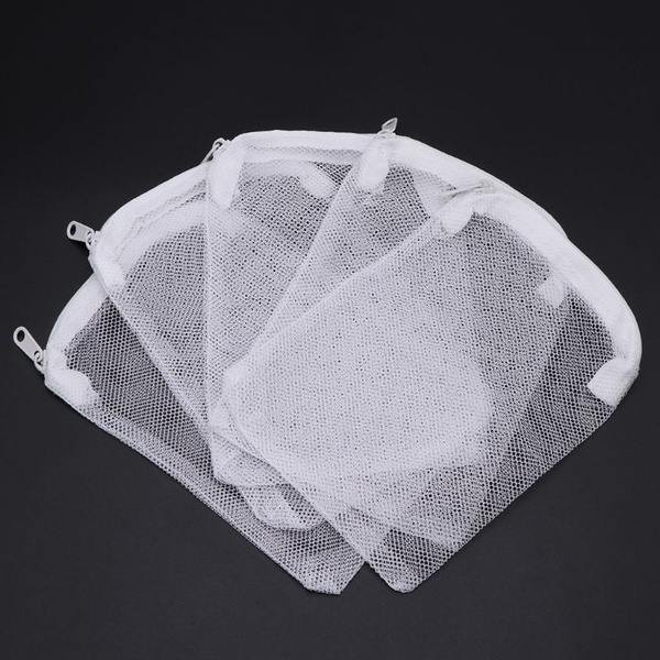 filtersockbag, fishaquarium, Tank, zippers