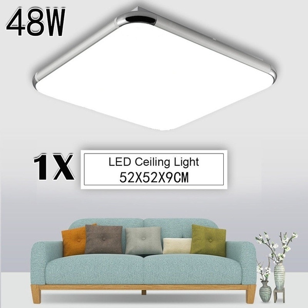 pendantlight, ledceilinglight, led, roomlight