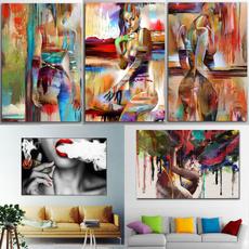 homeaccessory, Pictures, Decor, Fashion