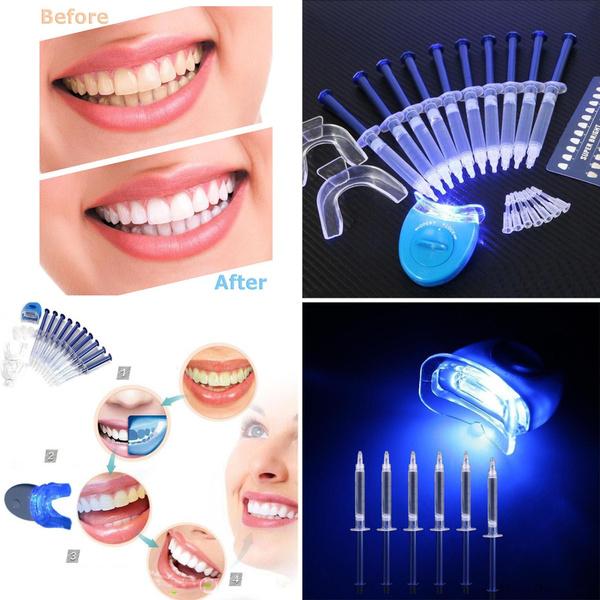 teethwhiteningkit, teethwhitening, whiteninglamp, dentalcaretool