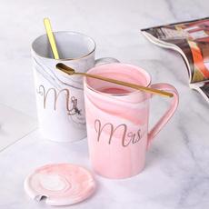 lover gifts, Dinnerware, Elegant, gift for lovers