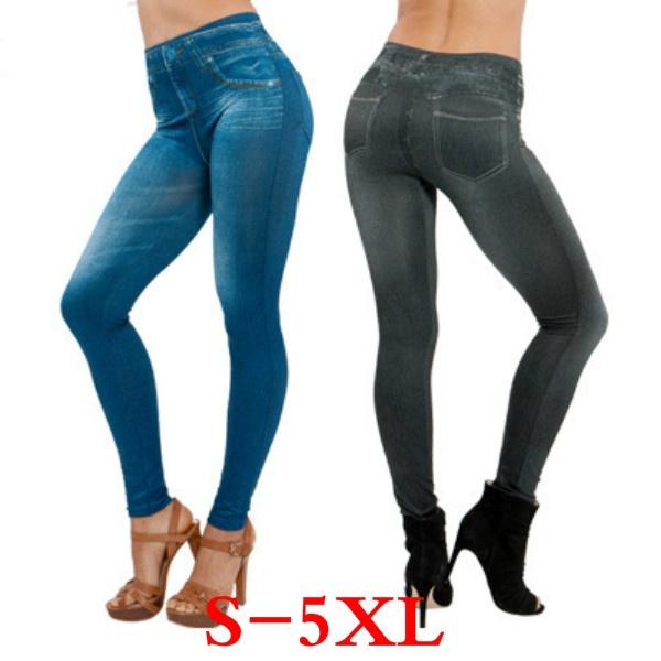 sexy leggings, Leggings, jeggingsforwomen, printed