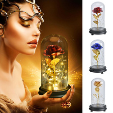 ledglasscoverflower, goldfoilflower, eternalflower, 24kroseflower