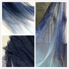Craft, Fabric, gradientmeshfabric, tutuskirtfabric