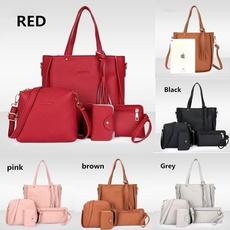 women bags, Shoulder Bags, Fashion, Leather Handbags