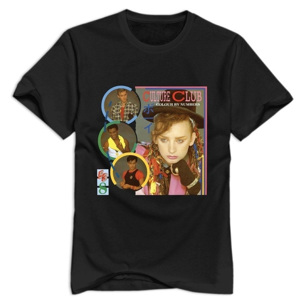 irregulartshirt, Mens T Shirt, Fashion, Cotton T Shirt