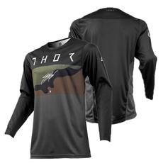 Fashion, cycling jersey, downhilljersey, maillot