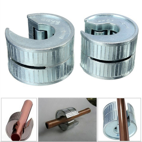 Heavy, Copper, pipeshear, pipecutter