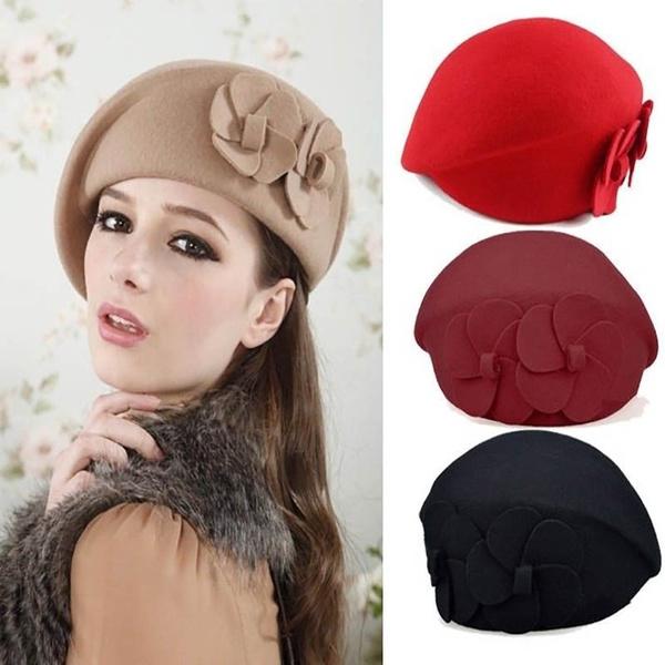 Warm Hat, Beanie, Fashion, woolhat