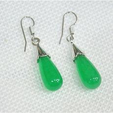 Natural, Jewelry, jadecolor, jade