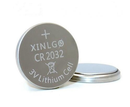 Battery, cr2025battery, button, toysaabattery