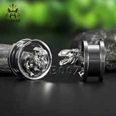 Steel, screw, Stainless Steel, steeljewelry