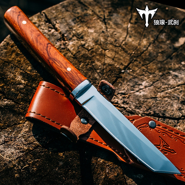 katanassword, Outdoor, dagger, Fashion