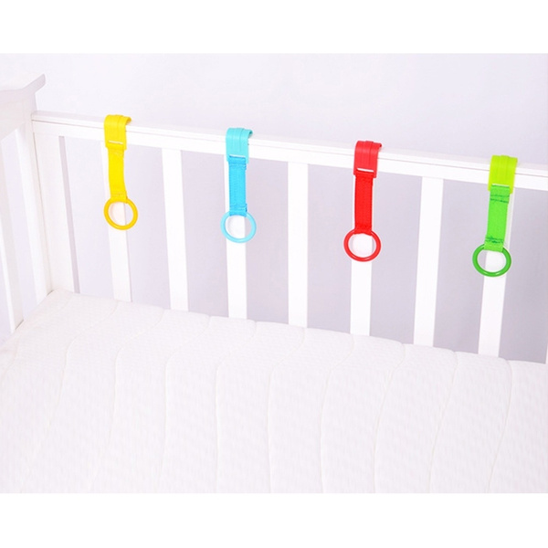 Toy, Jewelry, babysupplie, Beds