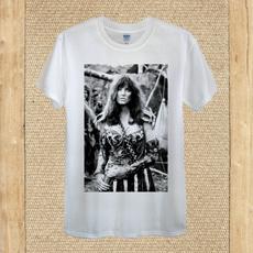 Cotton Shirt, Beauty, Sports & Outdoors, Personalized T-shirt