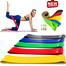 workoutband, Fitness, resistanceband, fitnessband