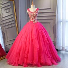 Sweet Dress, Sweets, Dress, puffy