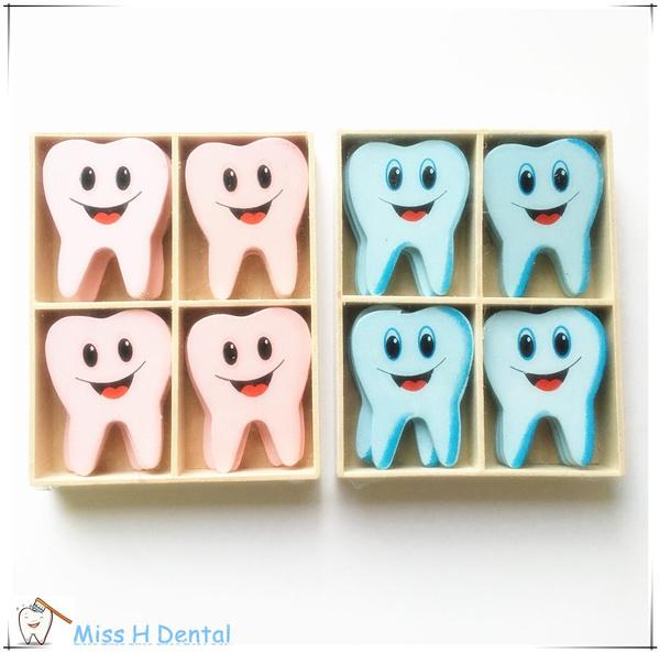 cute, dentalclinicofficegift, Office, Gifts