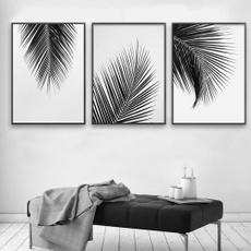decoration, art, leafartwork, leaf