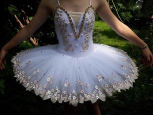 ballerina, Ballet, balletdancewear, dancewear