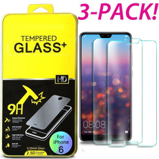 huaweimate20pro, phoneprojector, huaweinova3, Glass