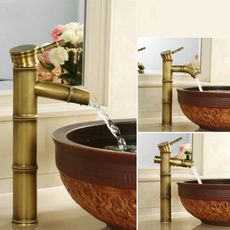 Brass, Copper, Faucets, tap