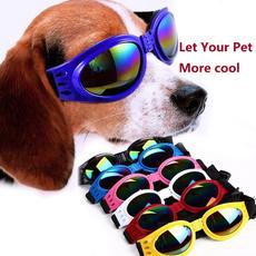 Outdoor Sunglasses, Outdoor, Sunglasses, Fashion Accessories