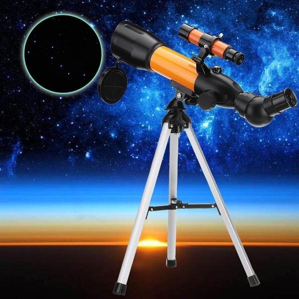 Outdoor, Telescope, telescopesastronomic, Monocular