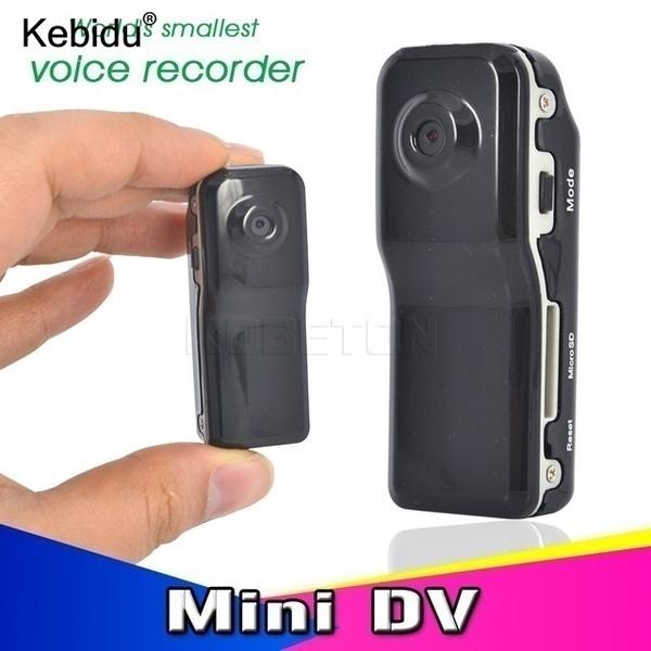 Mini, hdcamera, Photography, hiddencamera