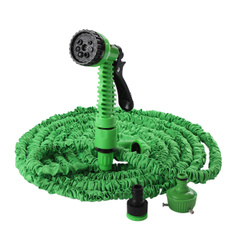 Watering Equipment, Magic, Garden, Gardening Supplies